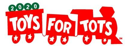 Toys-for-Tots-Logo-2020.jpg