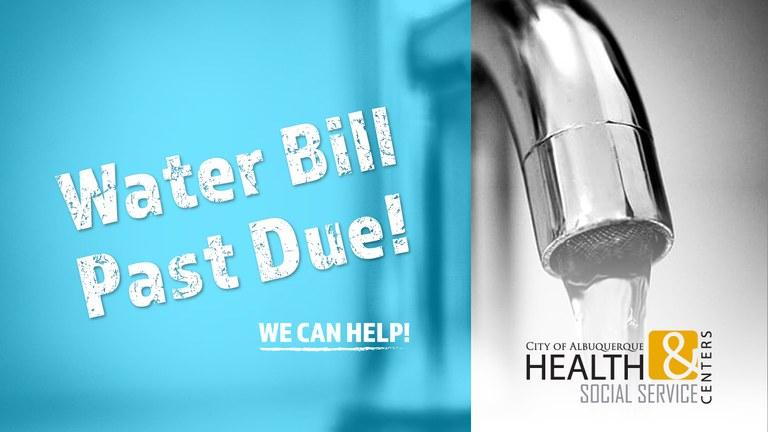 Water-Bill.jpg