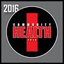 2016 Community Health Fair Logo
