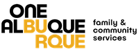 City Of Albuquerque Notice Of 30-day Public Comment Period For The Draft 2021 Action Plan Funding From The U.S. Department Of Housing And Urban Development (HUD)