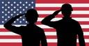 Veterans Benefits 1