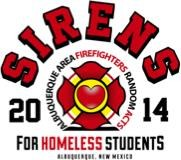 Sirens Logo
