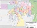 ABQ & BernCo Fire Districts