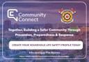 Albuquerque Fire Department Community Connect Slide 1