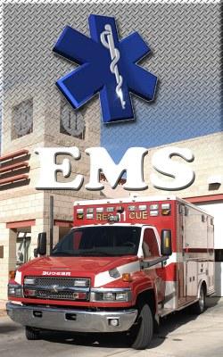 EMS Rescue