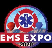 EMS Expo Logo