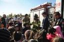 Fire Prevention Education