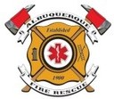 City's First Responders Address High Emergency Call Volumes