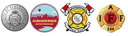 Mayor, ABQ Fire Give Apartment Blaze Update