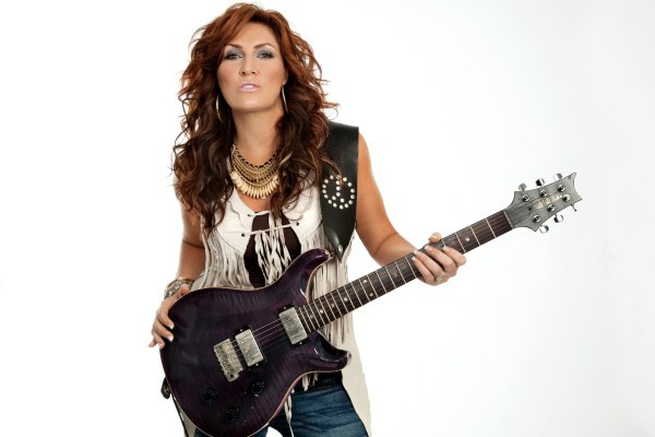 Jo Dee Messina Promo