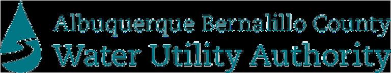 Albuquerque Bernalillo County Water Utility Authority Logo