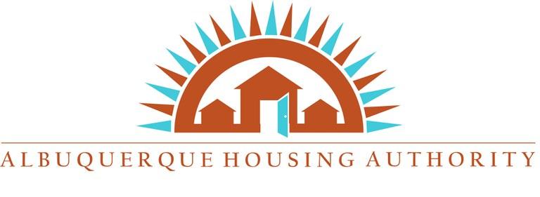 Albuquerque Housing Authority Logo