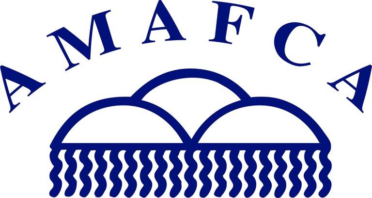 AMAFCA logo