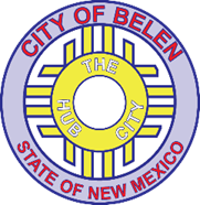 City of Belen Logo