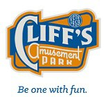 Cliff's Amusement Park
