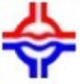 Village of Cochiti Lake Logo