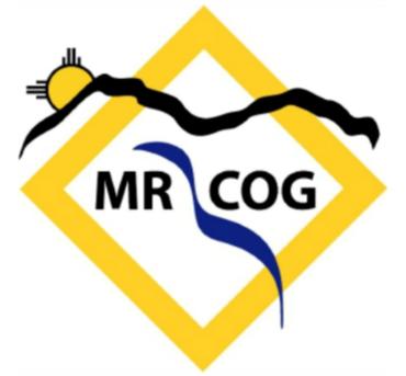 MRCOG Logo