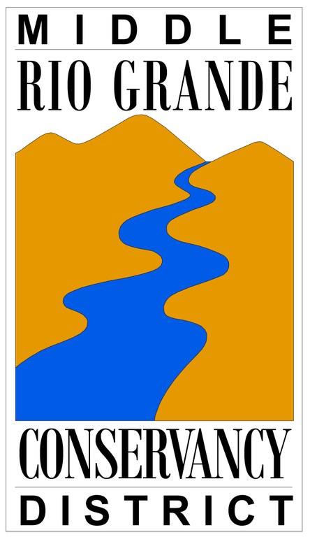 MRGCD Logo