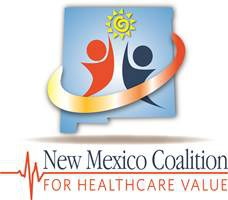 New Mexico Coalition for Healthcare Value