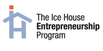 IceHouseName