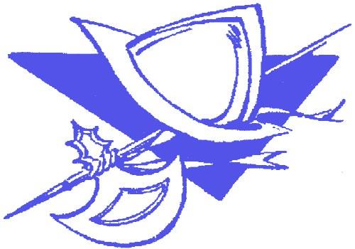 Town of Bernalillo logo