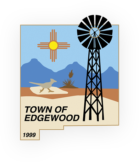 Town of Edgewood Logo