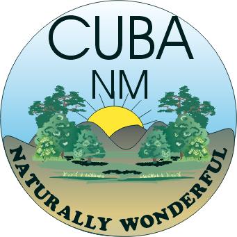 Village of Cuba logo