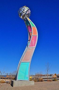 public-art-sculpture