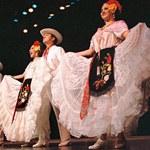ballet-veracruz