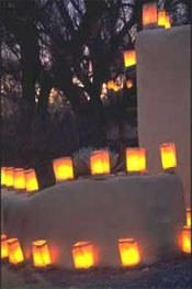luminariasonwall.jpg