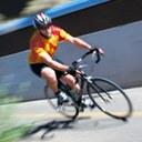 paseo-del-bosque-bike.jpg