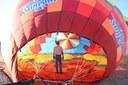 sunportballoon.jpg