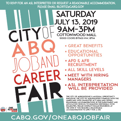Screenshot_2019-06-07 One Albuquerque Job Fair.png