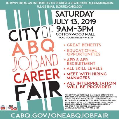 Screenshot_2019-06-07 One Albuquerque Job Fair.png