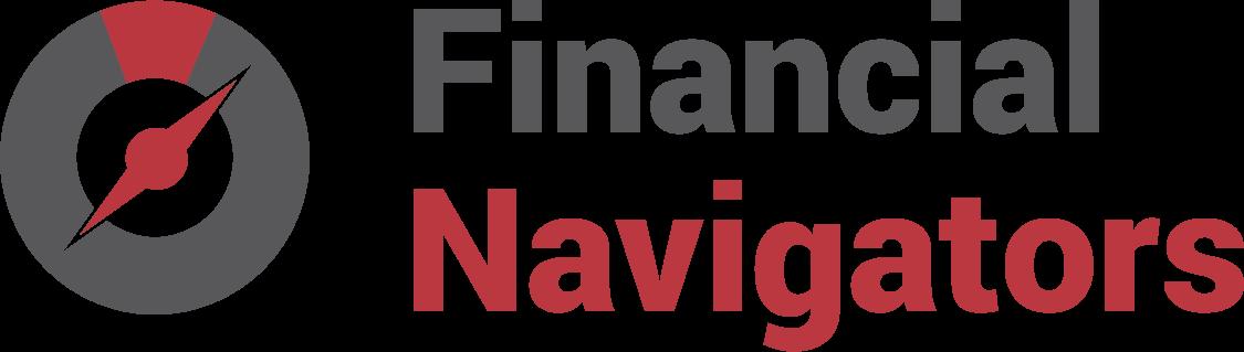 Financial Navigators Logo