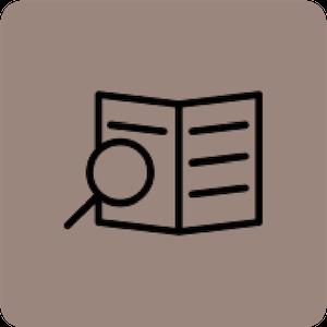 Tile: Legal IPRA
