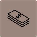 Tile: Legal Minimum Wage