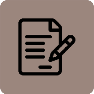 Tile: Legal Online Services