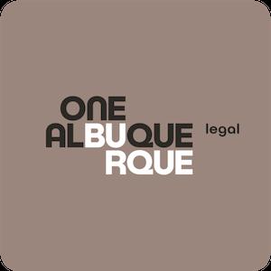 Tile: Legal Our Department