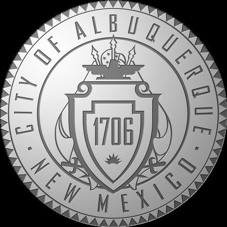 CABQ Logo