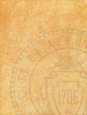 Logo Example - Backgrounds - Transparent