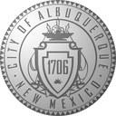 Medallion Dome - 6 - In - JPG