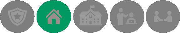 Tile: Housing
