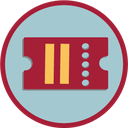 A jpeg of Mayor event request tile.