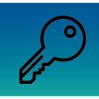 A PDF of a key for crime page tile.
