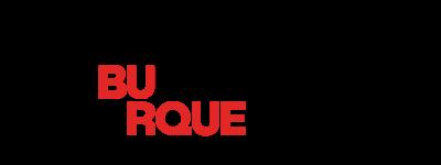 The One ABQ Ambassadors Logo.