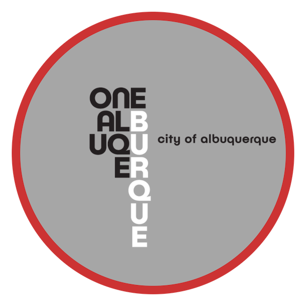 Tile: One Albuqerque Round