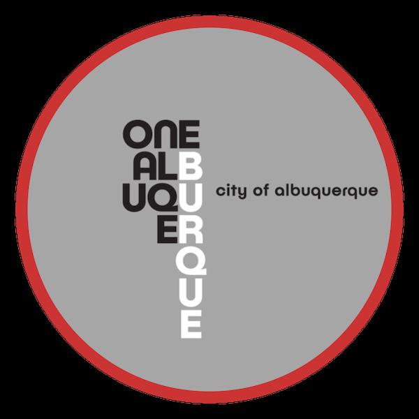 Tile: One Albuqerque Round