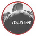 A jpeg of volunteers tile.