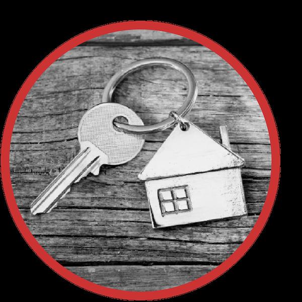 Tile: Housing Fund